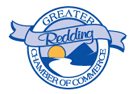 Redding Chamber of Commerce